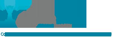Logo de Persones Barcino, Persones que cuiden persones. CODI REGISTRE DE CENTRES, SERVEIS I ESTABLIMENTS SANITARIS: E08566090
